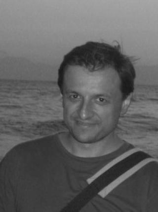 kmakarski's picture