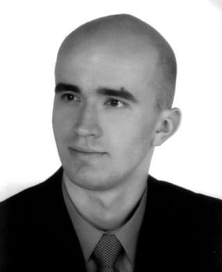 pstrzelecki's picture