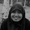 enarhetali's picture